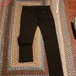 J brand Jean's